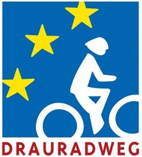 Drauradweg – ścieżka rowerowa wzdłuż Drawy