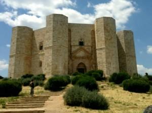 castel del monte (4)