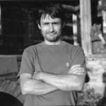 Artur Paszczak: Przeciw Anarchii