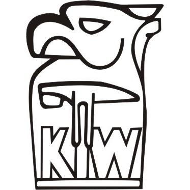 kw-katowice