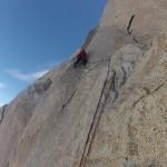 Kolejny sukces w Patagonii