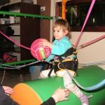 Pomóżmy Szczepanowi i Ani w walce z nieznaną chorobą.