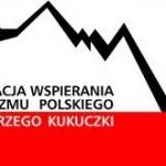 Sprostowanie Zarządu Fundacji Wspierania Alpinizmu Polskiego im. Jerzego Kukuczki dotyczące wywiadu udzielonego Brytanowi przez kol. Miłosza Jodłowskiego