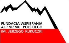 fundacja_kukuczki