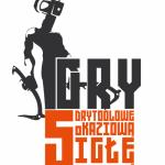 5. edycja Gier DryToolowych o Kaziową Igłę – przesunięcie terminu
