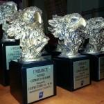 Turniej Czterech Ścianek – Jastrzębie Zdrój