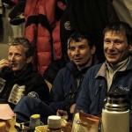 Aleksiej Bołotow zginął na Mount Everest