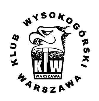 KW Warszawa
