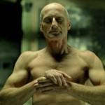 """Szalony, czyli """"Deklaracja nieśmiertelności"""", zwieńczeniem przeglądu filmów Marcina Koszałki w TVP Kultura"""