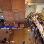Turniej 4 Ścianek Brzeszcze