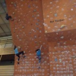 Turniej 4 Ścianek - Brzeszcze 5