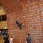 Turniej 4 Ścianek - Brzeszcze 6