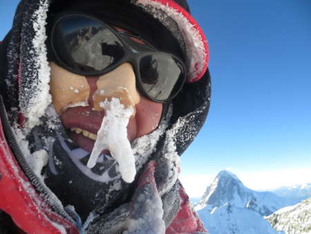 adam-bielecki-szczyt-broad-peak