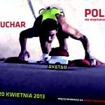 Puchar Polski we wspinaczce na czas – Kraków Avatar