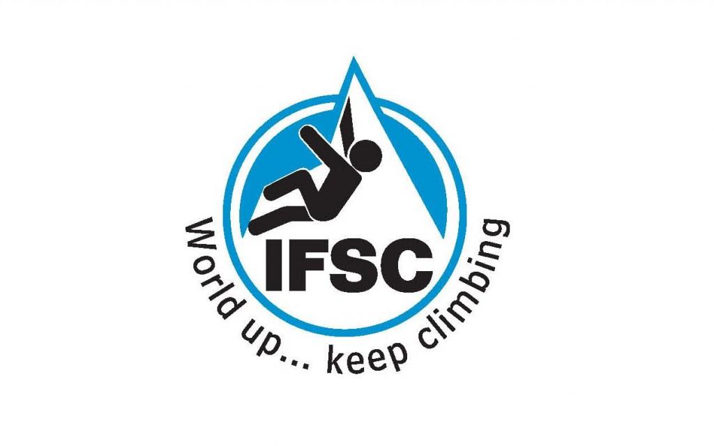 ifsc-logo-curves