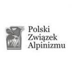 Puchar Młodzików i Dzieci – Nowy Sącz 2014 – wyniki