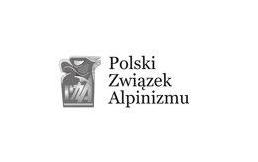 PZA – 30 października mija termin składania wniosków o dofinansowanie wypraw