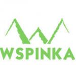 Fundacja WSPINKA ponownie grozi nam procesem.