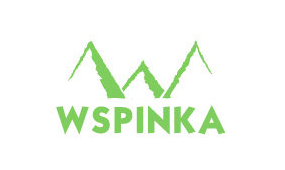 wspinka_ikona