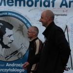 IV Memoriał Andrzeja Skwirczyńskiego