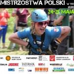 19. MISTRZOSTWA POLSKI W TECHNIKACH JASKINIOWYCH WOJCIESZÓW, 24-25 MAJA 2013 r.