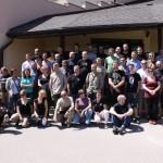 Walny Zjazd Delegatów  Komisji i Sekcji Taternictwa Jaskiniowego Polskiego Związku Alpinizmu