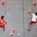 Mistrzostwa Polski Seniorów i Młodzieżowców na czas – format rekordu świata