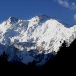 Krzysztof Wielicki: Odwołujemy zimową wyprawę na Nanga Parbat