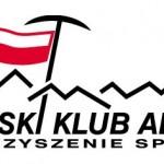 Polski Klub Alpejski wraca na ośmiotysięczniki!