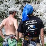 III Otwarte Dni Wspinania Fundacji Górskiej Echo