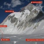 Wypadek na Gasherbrumie I
