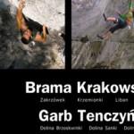 """Recenzja – """"Brama Krakowska i Garb Tenczyński"""""""