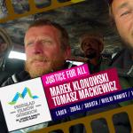 Nagrody filmowe i książkowe  XVIII Przeglądu Filmów Górskich w Lądku-Zdroju 2013