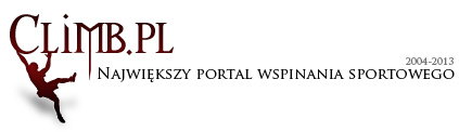 logo_portal_HD