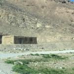 W dordze do Nishgar