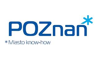 poznan_ikona