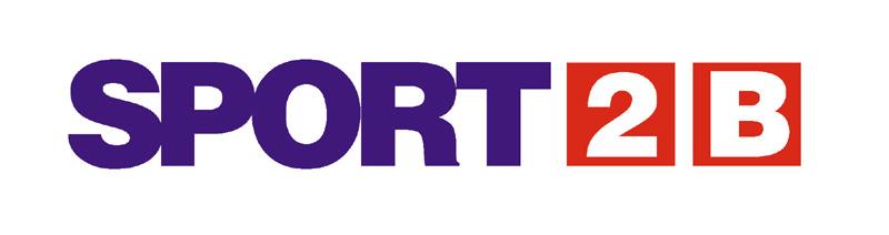 sport2b