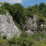 Mityng w Nielepicach już w najbliższą sobotę
