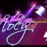 Goraczka Sobotniej Mocy vol.4 – 9.11.2013
