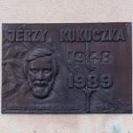 24 rocznica śmierci Jerzego Kukuczki