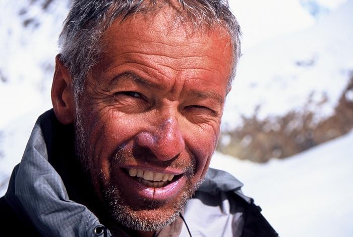 Piotr Pustelnik – wywiad