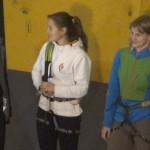 Relacja z mistrzostw Słowacji w drytoolingu
