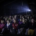 Festiwal Górski… nad morzem!