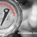 III Manewry Dryboonkrowe pamięci Tomka Kowalskiego – relacja