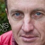 Denis Urubko znowu w Polsce