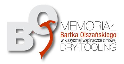 memorial-olszanskiego-logo