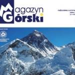 Magazyn Górski nr 91 – już w sprzedaży