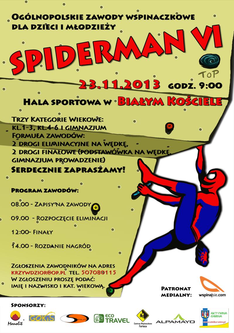 spidermanVI-a