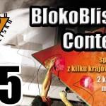 BlokoBlisko Contest