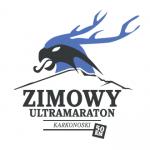 Pierwszy Zimowy Ultramaraton Karkonoski